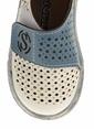 Sanbe Ayakkabı Beyaz